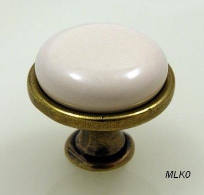 Galka-GP19-ZnAl-porcelana-mleczna-MLK-0-Mosiadz-antyczny%2C-Gamet
