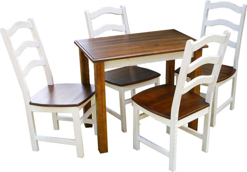 Stół Drewniany Stm 2